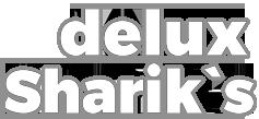Комплекс Delux - организация и оформление праздников
